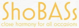 Shobass Logo